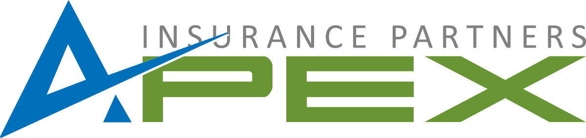Apex Insurance Partners